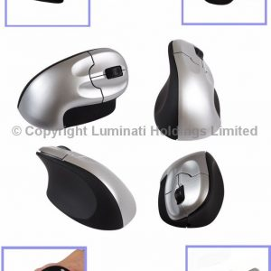 8 Ergonomic Tips For Using A Mouse