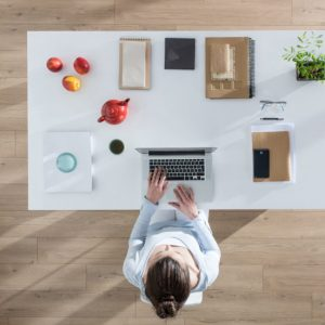 The Ultimate Office Spring Clean Checklist