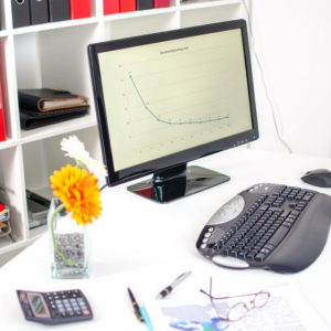 How To Increase Your Productivity In The Office