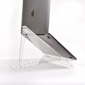 The Benefits of a Flatpack Laptop Stand